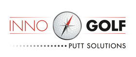 www.inno-golf.at