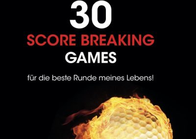 cover 30 games klein